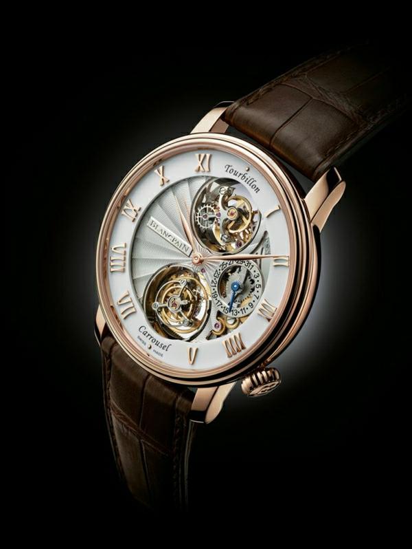 braune-armbanduhren-ein-hochwertiges-modell-