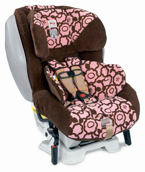 autositz-baby