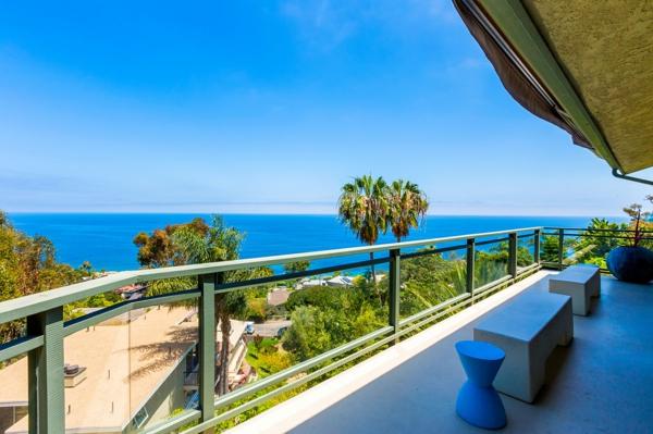 Sommerurlaub im winter flucht ins paradies for Haus mit pool mieten
