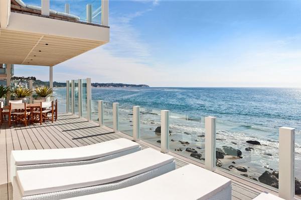 california-malibu-luxus-immobilien-ferienwohnungen