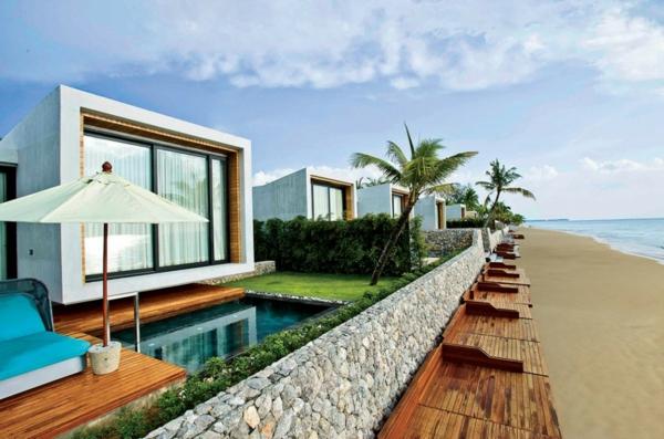 casa-de-praia-haus-am-strand-moderne-architektur