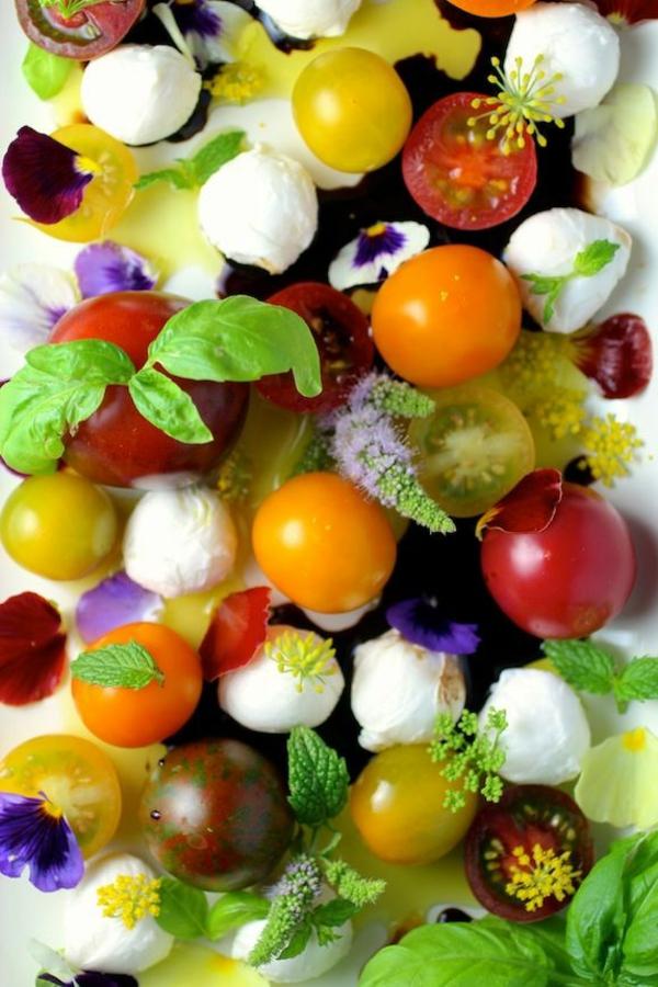 cherry-tomaten-speisen-deko-floral-blumen-essen-