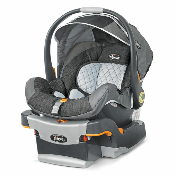 chicco-autositz-baby-autositz-kinder-autokindersitze-babyschalen