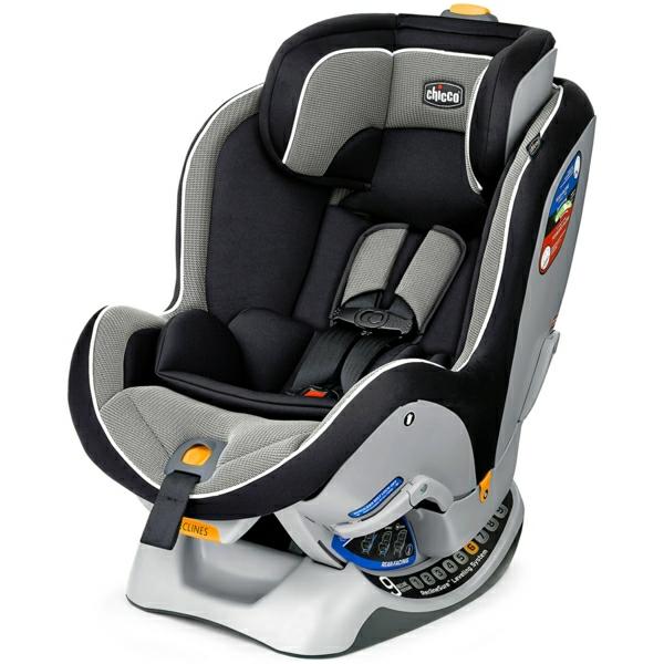 chicco-nextfit-autokindersitz-modernes-design-sicherheit-im-auto-
