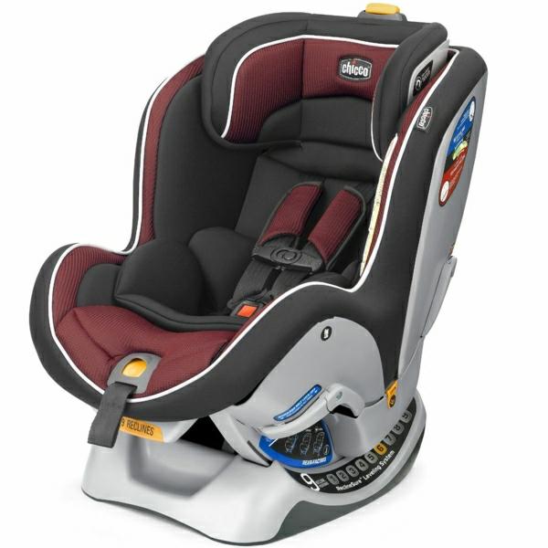 chicco-nextfit-studio-autokindersitz-modernes-design-sicherheit-im-auto-