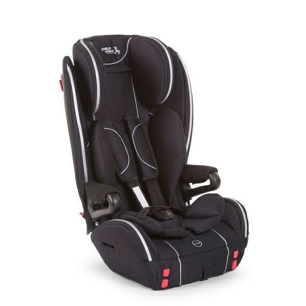 childwheels-kindersitz-luxus-9-36-kg-gruppe-1-2-3-black-schwarz-a-