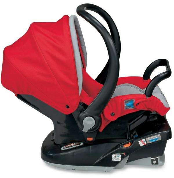 combi-autositz-baby-autositz-kinder-autokindersitze-babyschalen