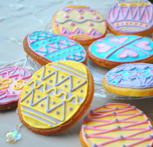cookies-ostern-verzieren-