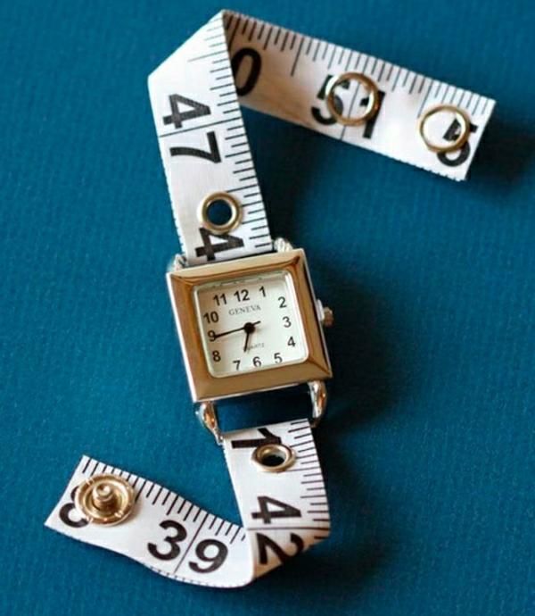 coole-armbanduhr-damen-uhren-kaufen-