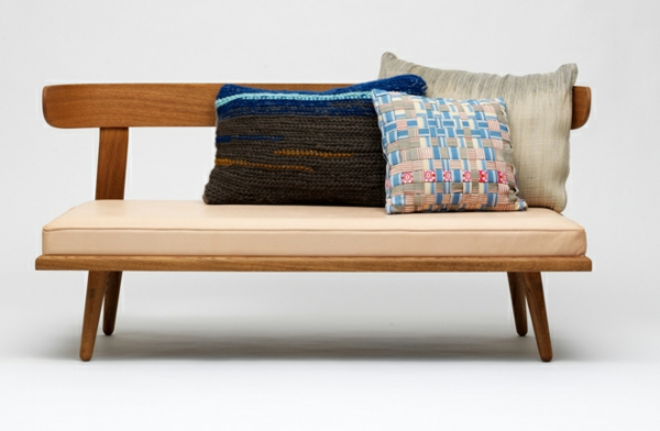 37 coole d nische m bel zur schau. Black Bedroom Furniture Sets. Home Design Ideas