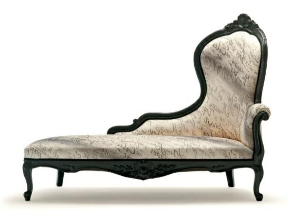 coole-designer-möbel-aristokratisches-bett