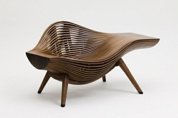 Massivholzmöbel design  33 wunderschöne Designer Möbel! - Archzine.net
