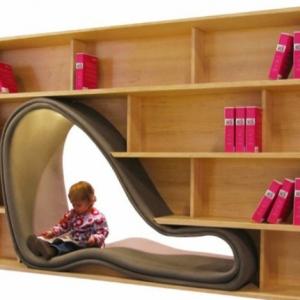 33 wunderschöne Designer Möbel!