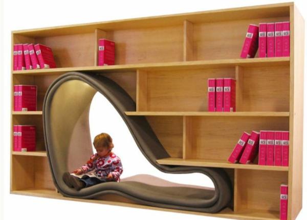 coole-designer-möbel-einmalige-trennwand