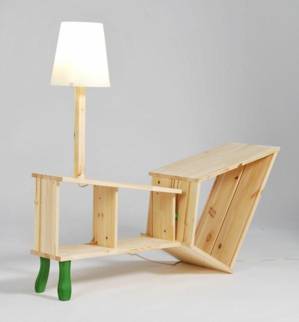 coole-designer-möbel-einmaliges-modell-vom-tisch