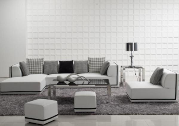 coole-designer-möbel-graues-sofa