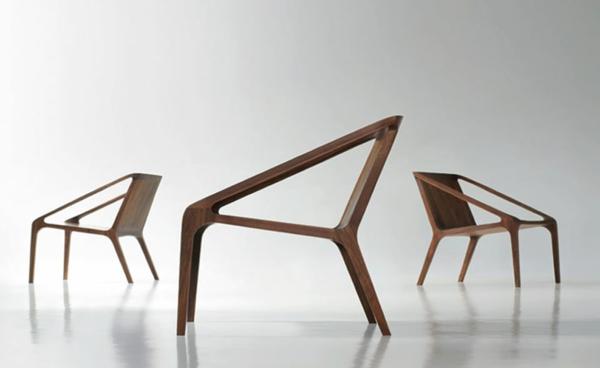 coole-designer-möbel-inspirierende-stühle