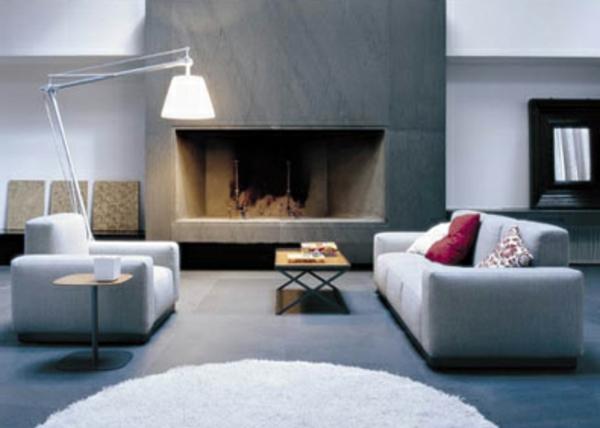 coole-designer-möbel-italienische-gestaltung