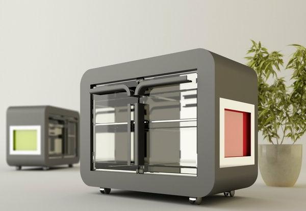 coole-designer-möbel-moderner-schrank