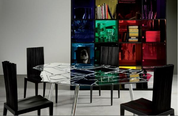 33 wundersch ne designer m bel. Black Bedroom Furniture Sets. Home Design Ideas