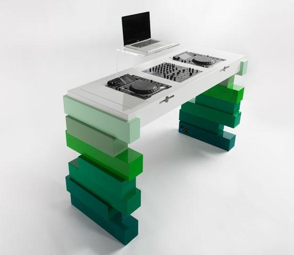 coole-designer-möbel-wunderbarer-schreibtisch
