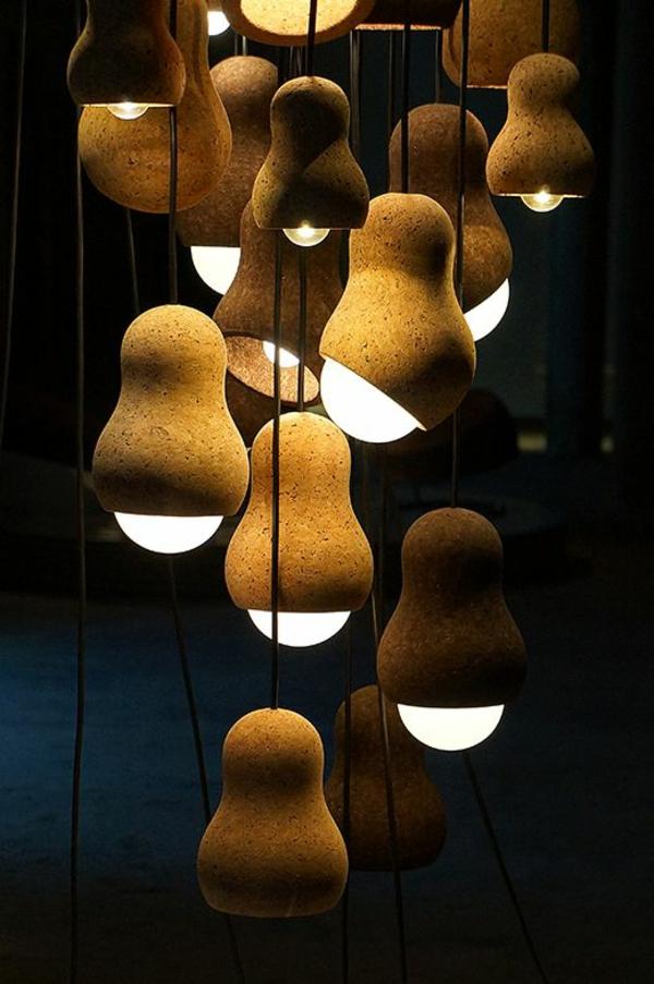 coole-einrichtungsideen-lampen-mit-modernem-kreativem-design