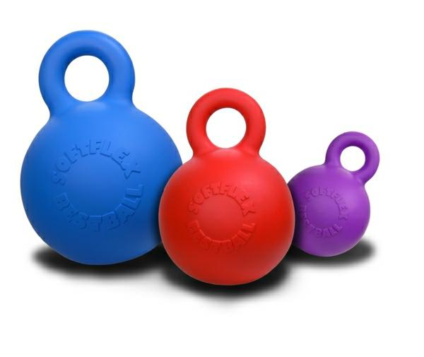 coole-hundespielzeuge-ball-zum-spielen- --spielzeug-für-hunde