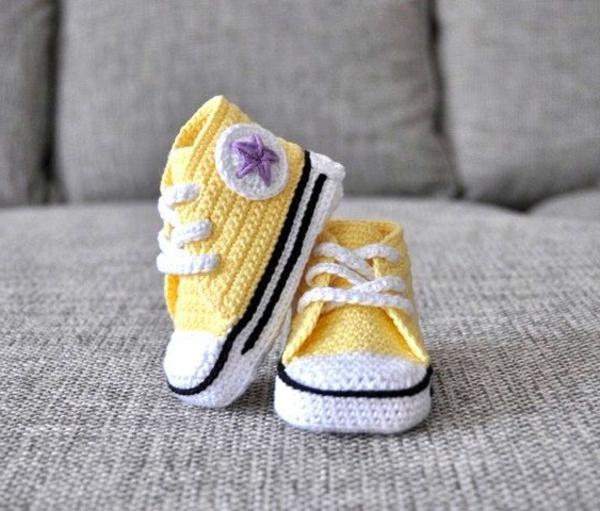 coole-modelle-tolles-design-häkeln-babyschuhe-fantastische-ideen-für-häkeleien