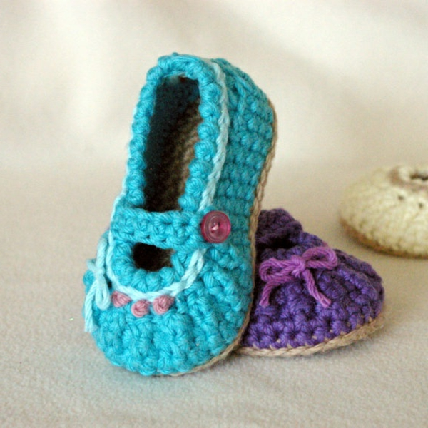 coole-modelle_fantastische-babyschuhe-mit-super-schönem-design-häkeln-tolle-praktische-ideen