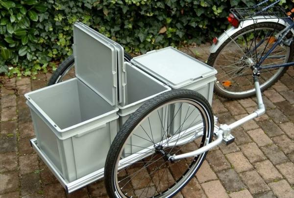 coole-praktische-idee-anhänger-für-fahrrad-accessoires-praktisches-design-fahrrad-anhänger
