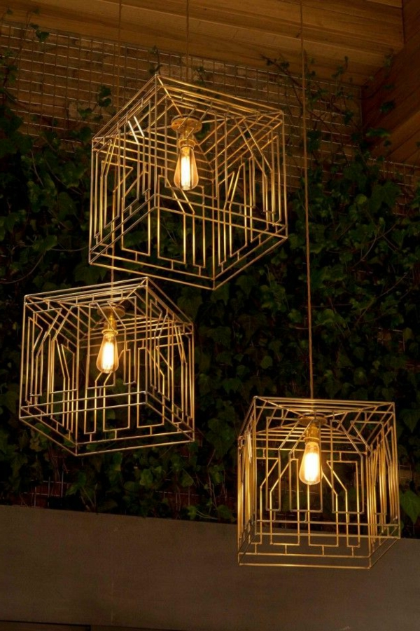 sdkky auf dem nachttisch lampe led lampe aufladbare. Black Bedroom Furniture Sets. Home Design Ideas