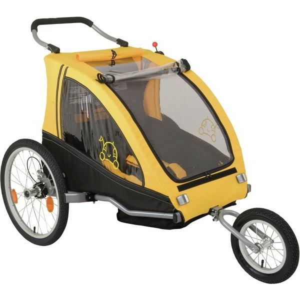cooler-anhänger-für-fahrrad-für-kind-accessoires-praktisches-design-fahrrad-anhänger-in-gelb