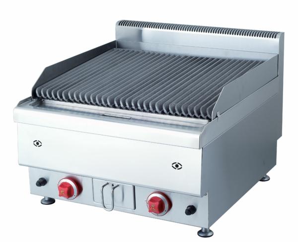 cooler-tisch-gasgrill-modernes-design
