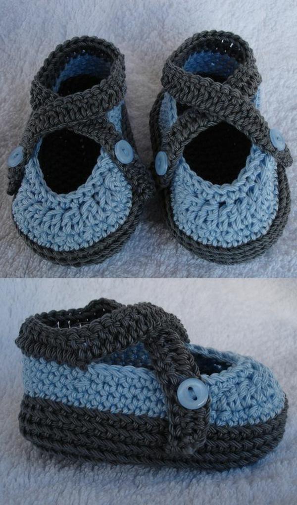 cooles-design-fantastische-babyschuhe-mit-super-schönem-design-häkeln-tolle-praktische-ideen