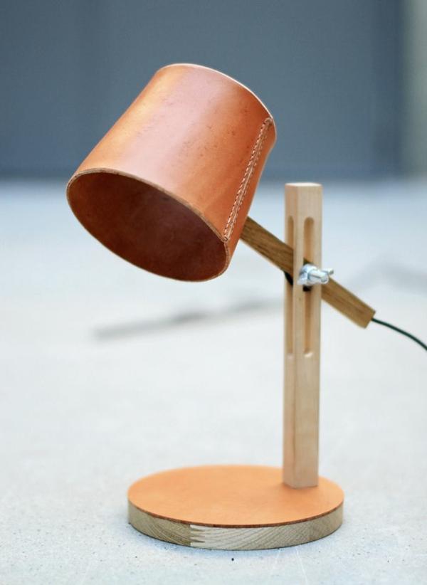 cooles-design-moderne-lampen-mit-coolem-design-beleuchtung