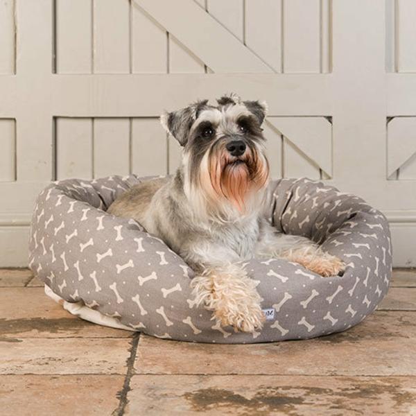 cooles-hundebett-kissen-hundezubehör-günstig- hundezubehör-online-kissen-