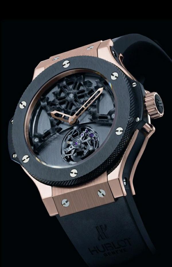 cooles-modell-armbanduhr-herren-