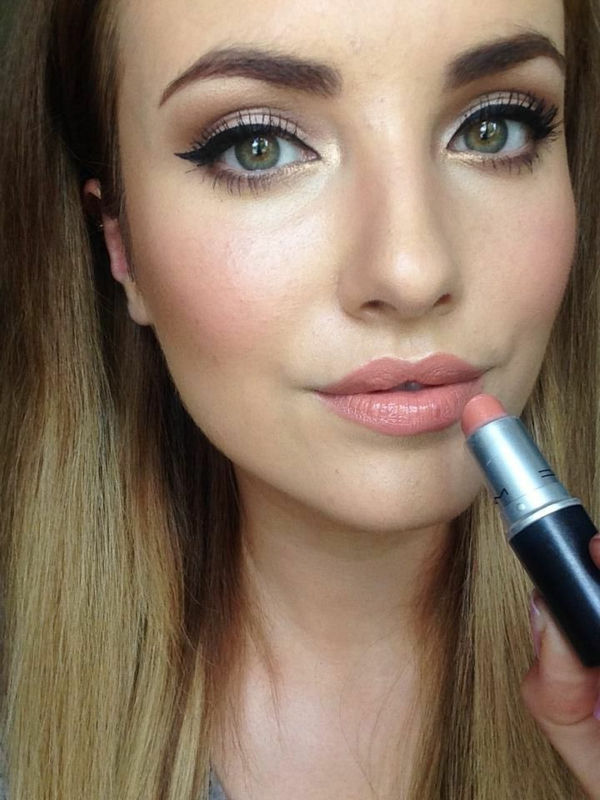cooles-tages-make-up-sehr-einfach