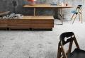 37 coole dänische Möbel zur Schau!