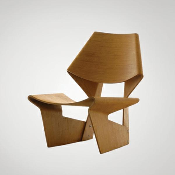 M Bel Vom Gutshof 37 coole dänische möbel zur schau archzine