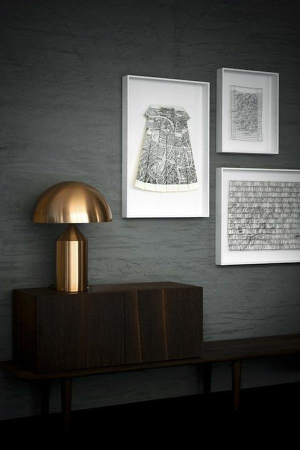 tischlampe_design