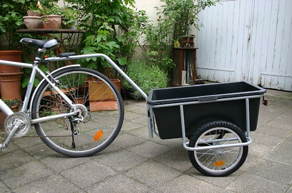 design--fahrrad-anhänger-test-fahrrad-accessoires-hochwertige-modelle