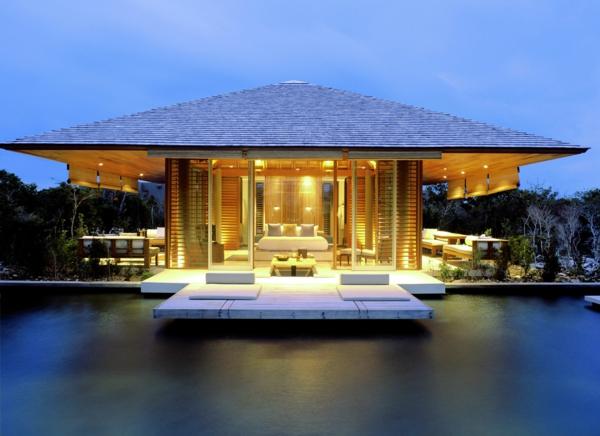 design-idee-luxus-ferienhaus-mit-pool