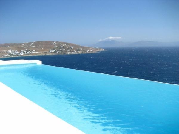 design-idee-schwimmbad-schwimmbecken-fantastisches-design-luxus-pools