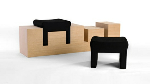 designer-hocker-coole-designs