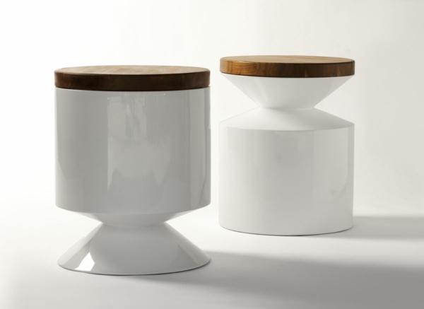 designer-hocker-coole-moderne-gestaltung