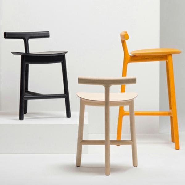 designer-hocker-drei-coole-stücke