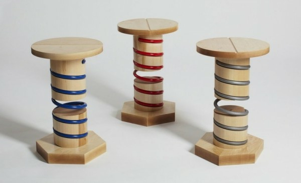 designer-hocker-sehr-interessante-modelle