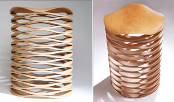 designer-hocker-super-interessante-modelle