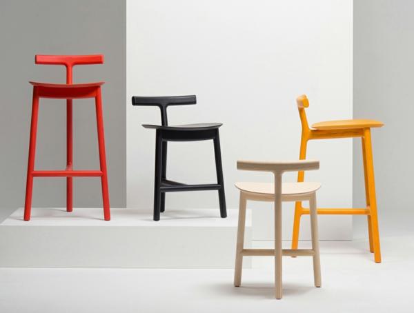 designer-hocker-viele-schöne-modelle